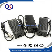 Hot sell 19.5v 6.7A 130w laptop power adapter for dell
