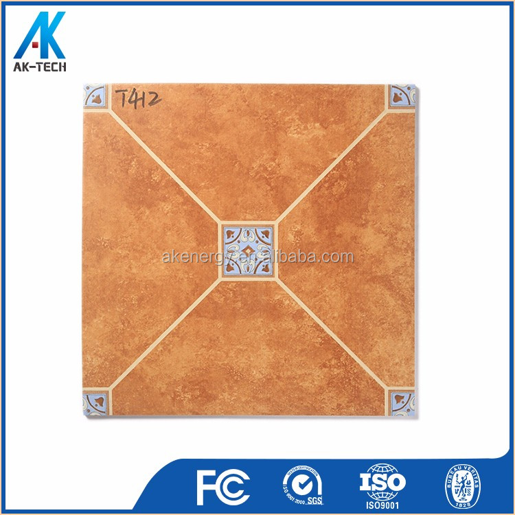 asia kitchen bathroom bright orange ceramic and tile