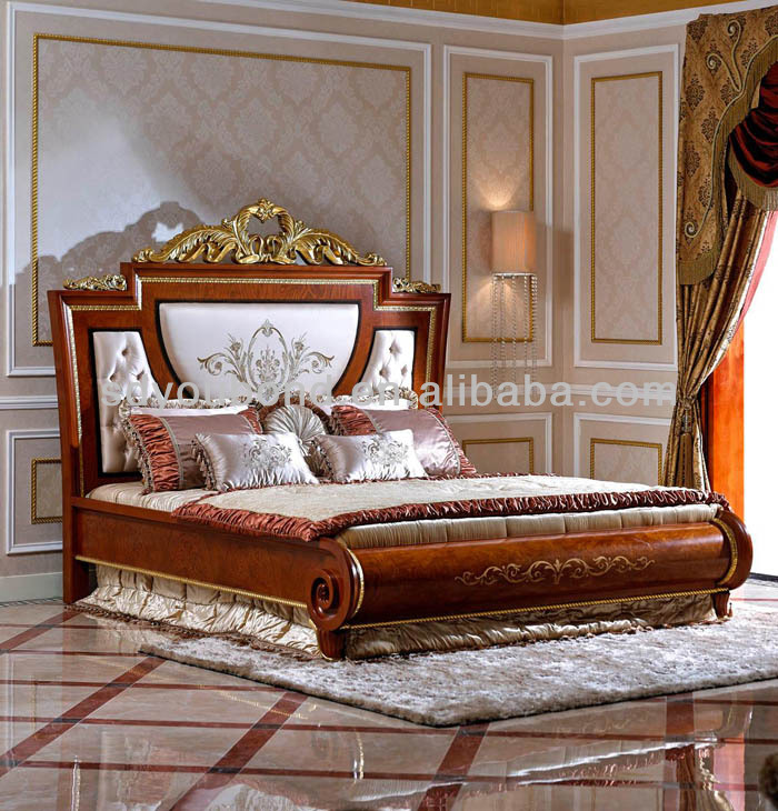 Italian Bedroom Furniture Set Buy Bedroom Set Italian