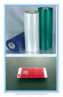Acrylic adhesive cpp OPTICAL FILM