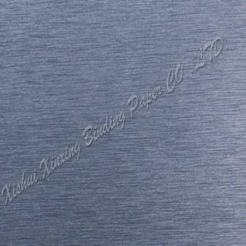 single color drawing line embossed latex coated paper for jewellery box,wine box cover