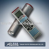 TAIYITO TDXE6648 RF remote control