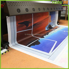 pvc mesh banner,digital print newest pvc mesh banner for outdoor advertising