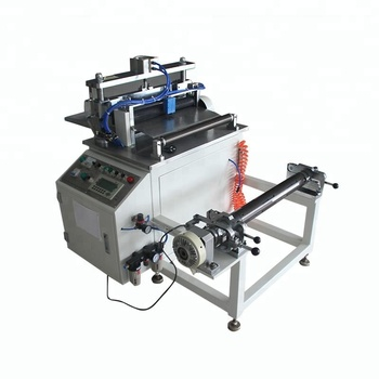 GN-S400 Gap Cutting Machine for Auto Cutting the Lithium Ion Battery Electrode with Cutting Range 400mm