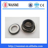 F-16 Rubber pump mechanical seal and automobile pump seal and auto water pump seal