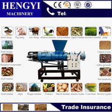 Low price multifunctional dewatering machine/farm used dewatering machine