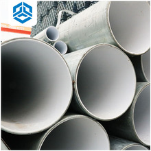 Steel plastic compound pipe carbon steel pipes mill for construction movable pipeline production line