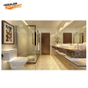 M012 YKL Chinese Natural Marble Tiles