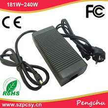 20V 11.5A Laptop power supply 230W for Lenovo