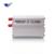 Utra-low power consumption 4G LTE NB-IOT Modem 4G Quectel BG96 Modem