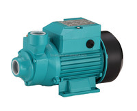 DACPOWER BRAND Vortex Water pump PKM60 0.5HP-1.5HP