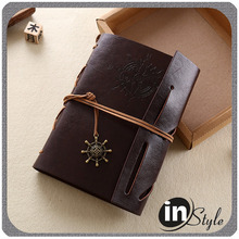 semi pu leather, what does pu leather mean, premium paper notebooks