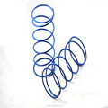 Small 3mm Steel Coiled Wire Compression Spring