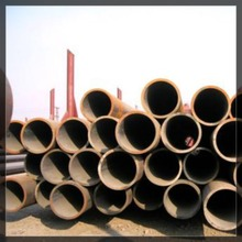 Low temp carbon steel ltcs seamless pipe, pipe astm a333 gr b psl 2 carbon steel pipe