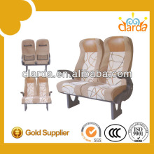 bus parts luxury reclining auto bus seats for sale