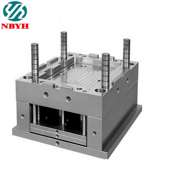 China plastic injection tooling /plastic injection mould/plastic moulding