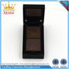 New products makeup 2 colors eyebrow powder with mirror