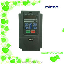 MICNO 2200W mppt solar pump inverter widely used in hoisting equipment