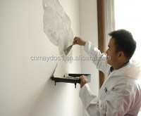 White Cement Based Interior Wall Care Putty Cheap Price