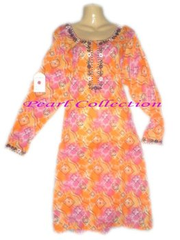 Ready Made Shalwar Kameez