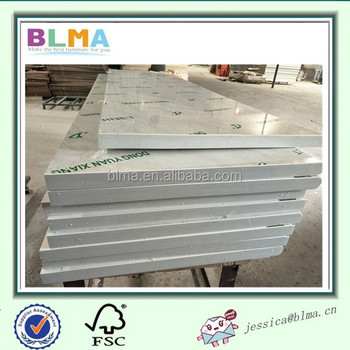 Used counter top manufactures