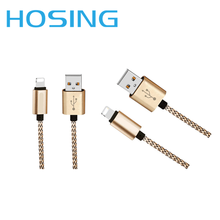 Fashionable design data line mobile phone data cable