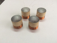 Hot sale speaker voice coil Speaker Parts And Accessories