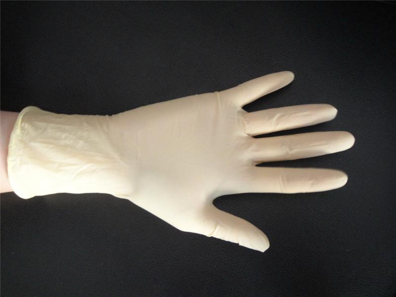 gloves examination gloves mechanics latex gloves