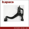 Kapaco Top Quality Lower Wishbone / Control Arm for truck suspension parts OEM NO. LR028249