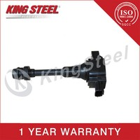Dry Ignition Coil For Japanese Cars 22448-EA000 Wholesale Factory