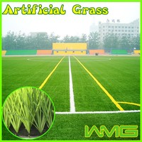 50mm Synthetic Grass & Turf Sport Surfaces for professional football fields