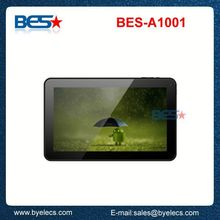 Global hot sales 2mp android 4.2 a20 smart pad 10.1 inch tablet pc android mid