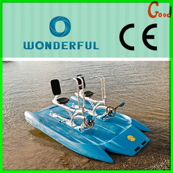 New! Popular adult water motor bike for sale & aqua bikes with competitive price
