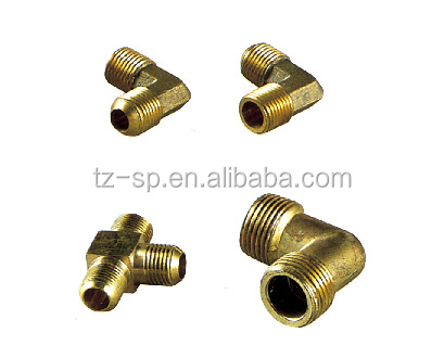 single valve - air compressor spare part for sale