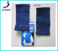 sports elbow pad