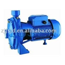 HCP SERIES PUMP,WATER PUMP