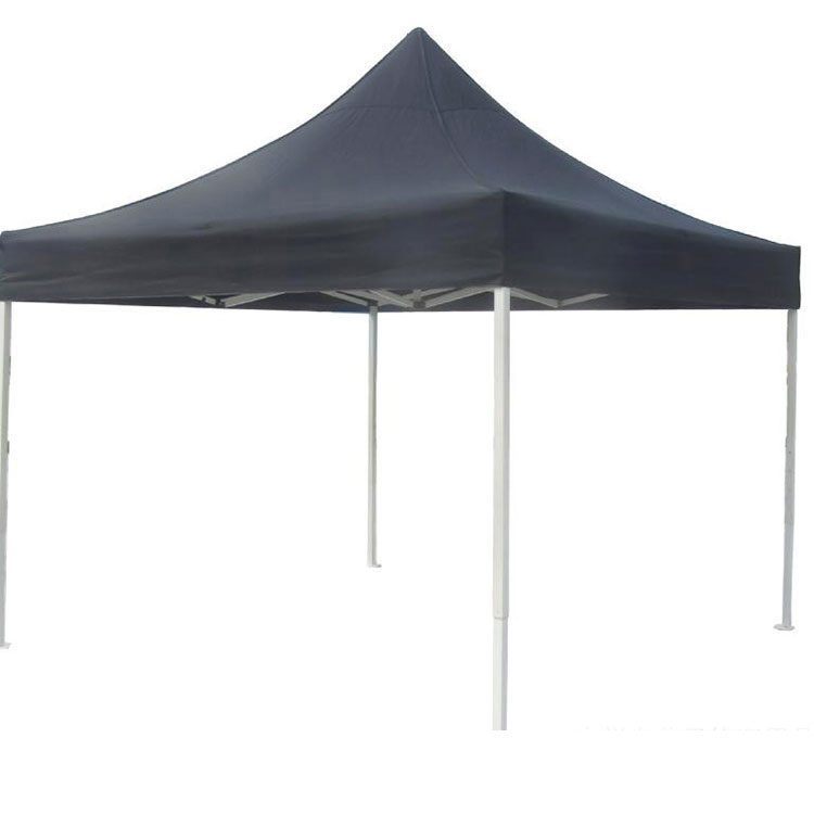 all kinds of freeman tents for sale