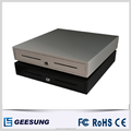Cheap cash register for sale/cash register system /cash drawer price