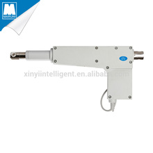2018 high quality rough service miniature linear actuator price 24v dc motor