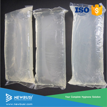 Hot Melt Adhesive Price Of Glue Supplier Manufacturers