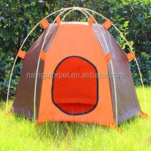 Foldable Waterproof Pet Dog Tent
