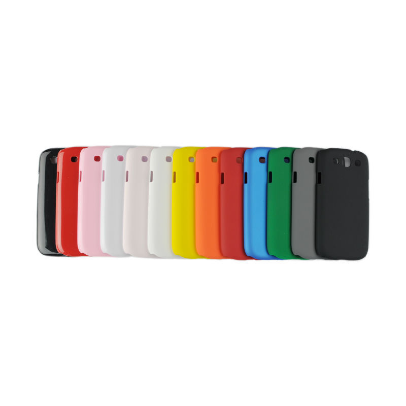 Samsung Galaxy S3 i9300 Phone Cases