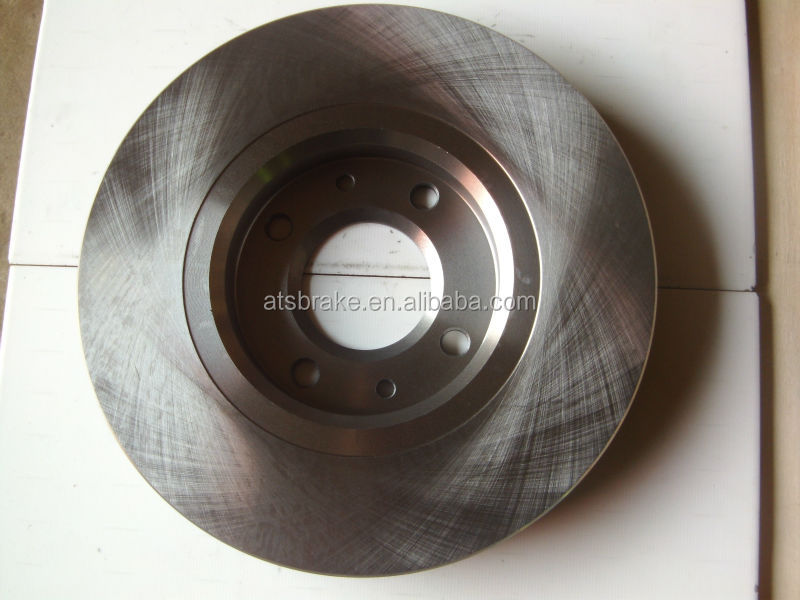 For PEUGEOT PARTNER Combispace car spare part