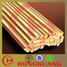 Excellent ductility Best strength brass price per kg