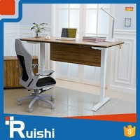 Electric High Quality Metal Material Stainless Steel Kitchen Desk