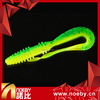 NOEBY popular soft lure soft bait