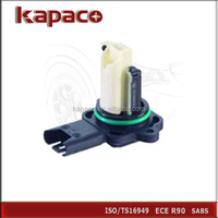 Best quality mass air flow sensor meter 5WK97502 13627520519 for BMW