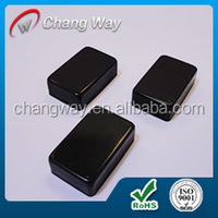 0.4mm/0.5mm DC to DC convertor shield case/drawing case/ metal electronical box