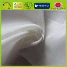 new 190T 100% Polyester taffeta 2015 fashion lining woven fabric for clothing, curtain, bag