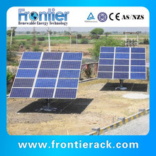 pv Solar tracking system